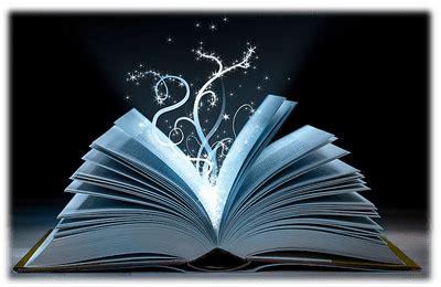 libro winter magic in a child s library kronosapiens
