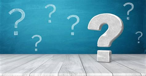 key questions staffing fail   background screening