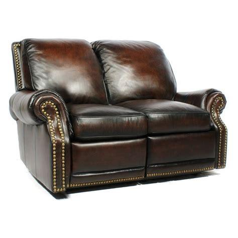 barcalounger premier reclining sofa barcalounger premier reclining loveseat coffee