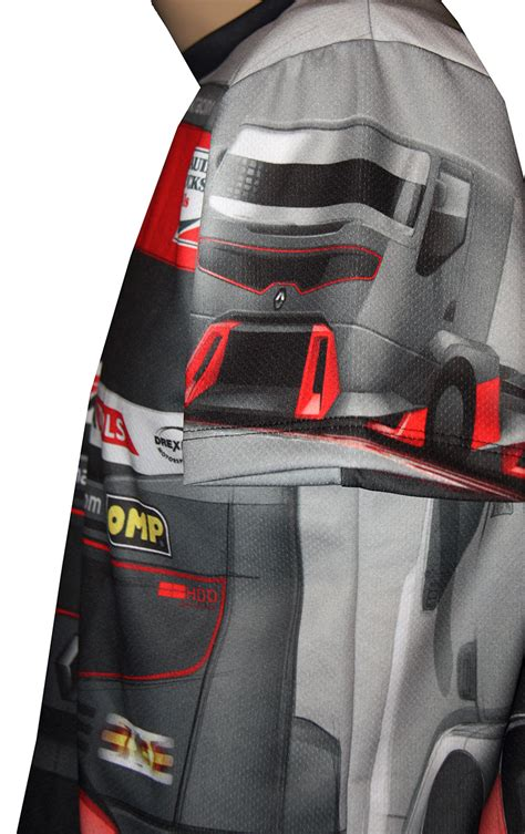 renault  shirt  logo    printed picture  shirts   kind  auto moto