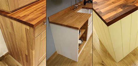 Finishing Kitchen Cabinets Ideas by General Archives Solid Wood Kitchen Cabinets Information
