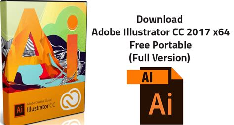 adobe illustrator cs5 portable free download full version with crack microsoft photo premium 10 free download webs teach