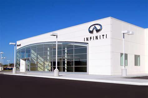 infiniti dealerships in pa infiniti of allentown 10 photos 11 reviews