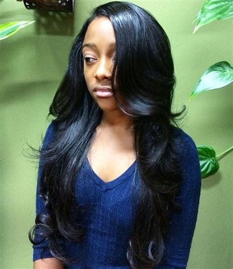 how to layer 12 and 14 hair weaves 30 weave hairstyles to make heads turn