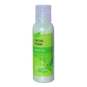 Harga Masker Wajah Larissa 7 sabun pemutih wajah di apotik yang aman dan harganya