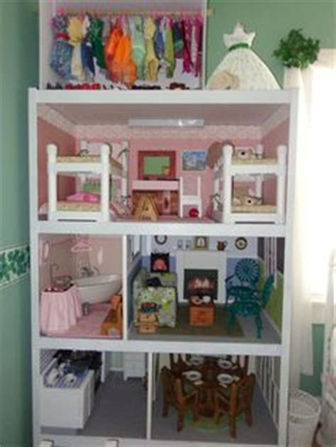 cheap american girl doll house 1000 images about american girl doll house ideas on pinterest american girls