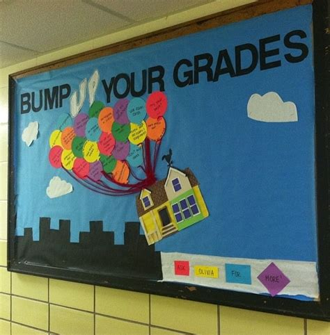 home tuition board design from one ra to another bulletin boards