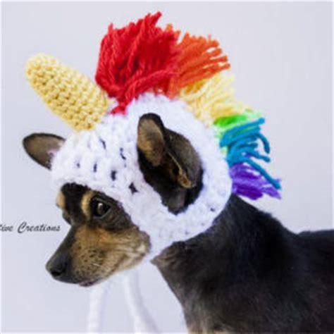 Gorros Tejidos Dd Puppy Dog | 20 gorros divertidos para perros y gatos gorras y sombreros