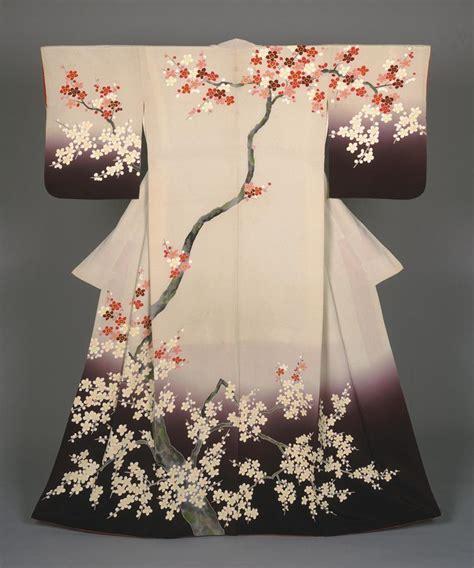 kimono pattern layout all around us kimono