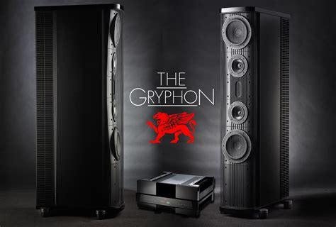moons audioreviews gryphon audio diablo  pantheon