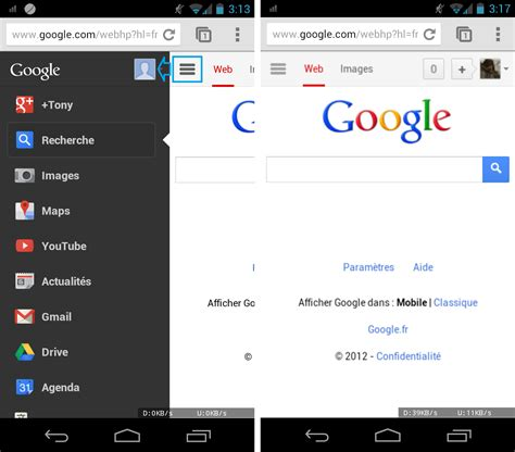 goggle mobile adrian s top 5 popular browser all the time review