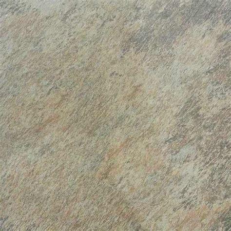 plattenfugen versiegeln terrassenplatten platten terrasse terrassenfliesen