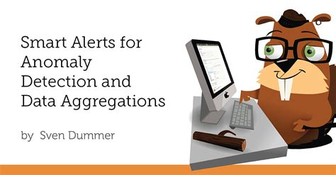 anomaly detection principles and algorithms terrorism security and computation books smart alerts for anomaly detection and data aggregations