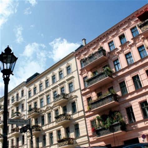 wohnungen charlottenburg mieten wohnungen h 228 user verkaufen immobilienverkauf in berlin