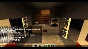 Minecraft fnaf map update youtube