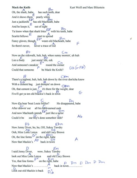back number happy end chord lyrics and chords mightyturk