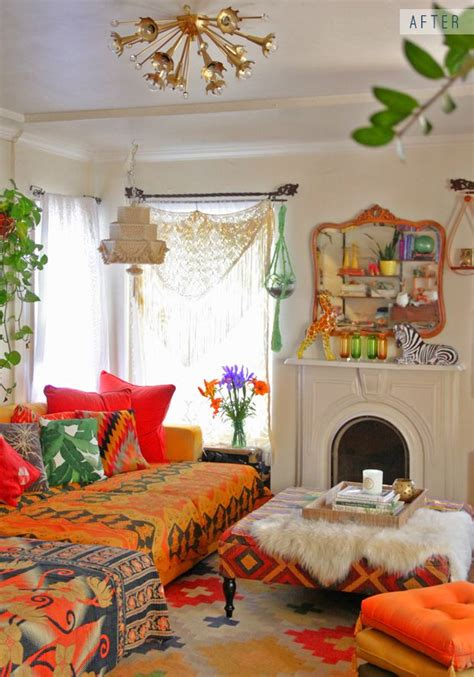 decor living sputnik 1000 ideas about bohemian living rooms on bohemian living moroccan rugs and