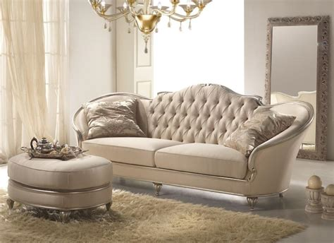 modern victorian furniture 2490eden so high end classic modern contemporary