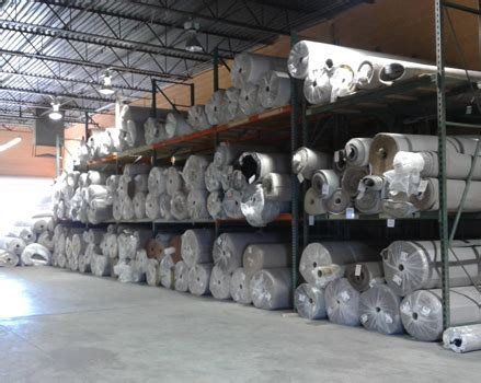 rug factory outlet carpet warehouse outlet carpet ideas