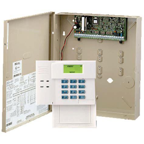 Alarm Albox ceiling motion sensor detector 360 pir passive