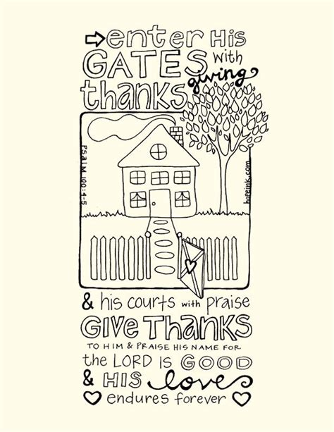 9 best images about bible verse adult coloring sheets on 9 best scripture coloring pages images on pinterest