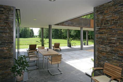 Bungalow Mit Innenhof by Bungalow In Zusmarshausen Schiefer Wohnen Efh