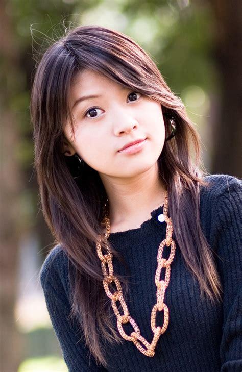 girl s charming pretty girl cute girls