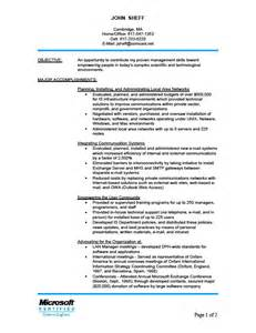 resume template references available upon request