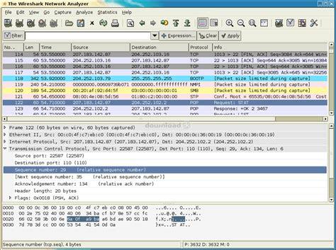 tutorial wireshark 2 0 1 antivirus report for wireshark win32 2 6 1 exe wireshark