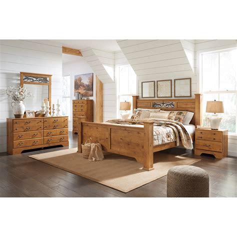 Bittersweet Bedroom by Bittersweet King Bedroom Rotmans Bedroom Groups