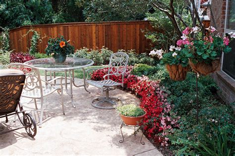 backyard ideas texas landscaping ideas backyard in dallas tx pdf