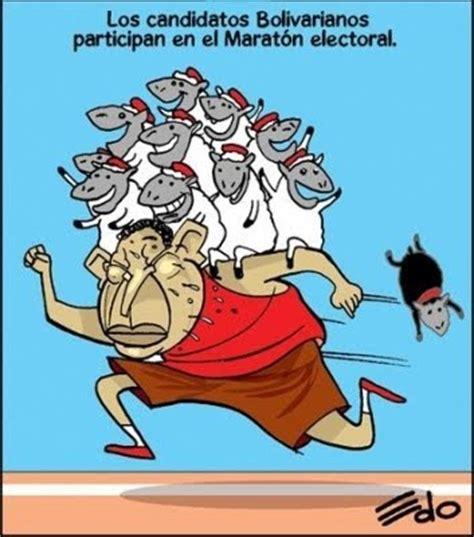 imagenes de caricaturas graciosas caricaturas chistosas holidays oo
