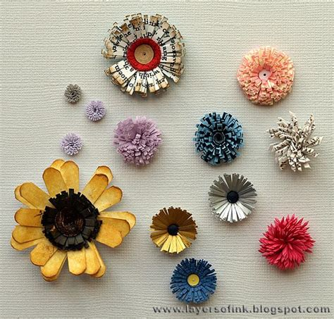 tutorial quilling patterns 336 best images about craft quilling patterns