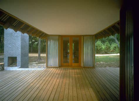 interior design zachary la zachary house by stephen atkinson tiny house design