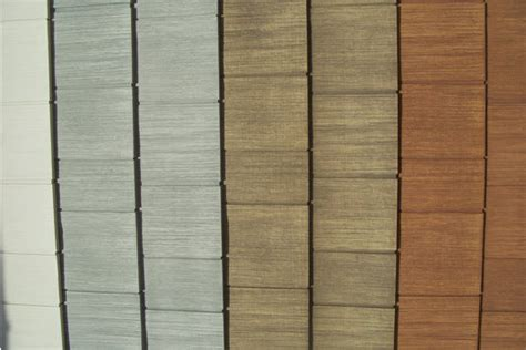 house siding material types of house siding materials home design
