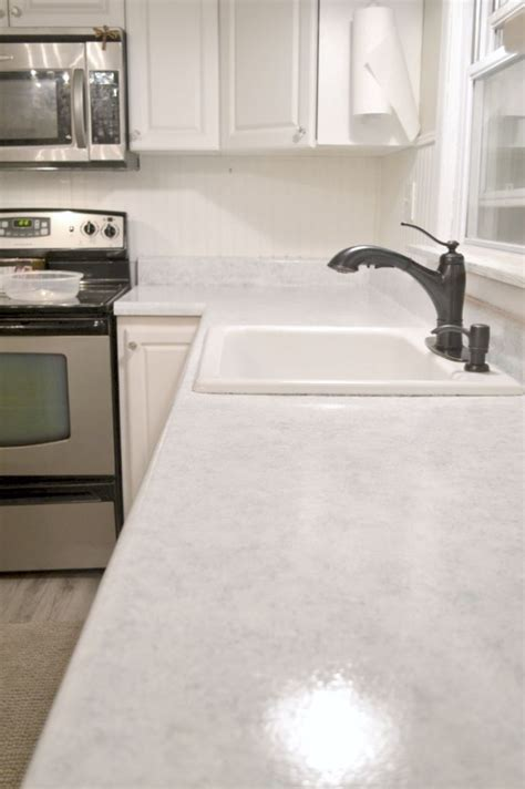 Imitation Granite Countertops Kitchen 277 Best Images About Giani Granite Countertop Paint On