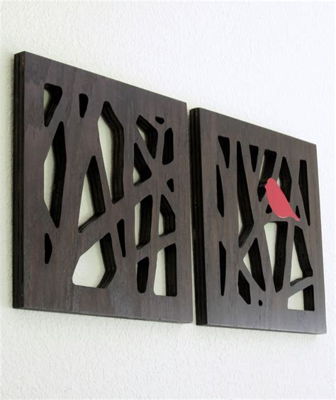 contemporary wall sculpture contemporary wood wall sculptures all contemporary