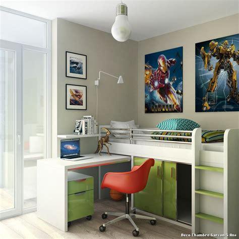 decoration chambre enfant deco chambre garcon 5 ans with contemporain chambre d