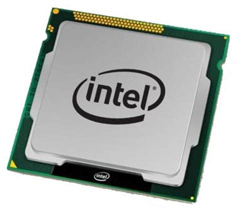 integrated voltage regulator skylake the new intel quot lake quot cpu will come with integrated voltage regulator