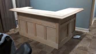 Build A Home Bar How To Build Your Own Home Bar Milligan S Gander Hill Farm