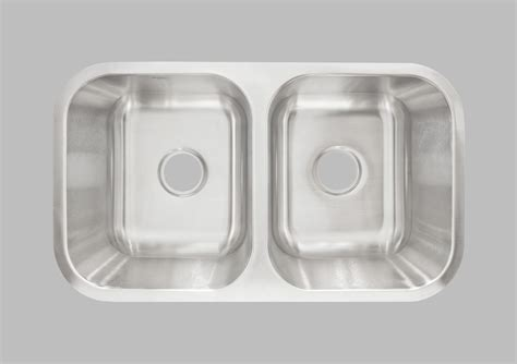 kitchen sinks for less less care l205 31 inch undermount bowl kitchen sink kitchen undermount sinks kitchen