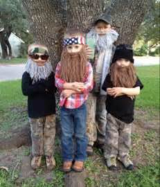 12 year old boy halloween costume ideas 61 awesome halloween costume ideas it s not too late to