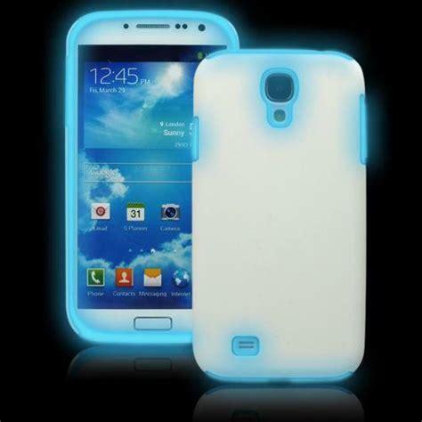 W Samsung Galaxy Samsung Galaxy W Silicone Ebay