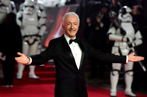 anthony daniels worth anthony daniels net worth celebrity net worth