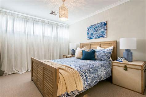 desain kamar mandi cozy design interior cozy modern house desain interior