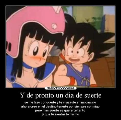 imagenes de google goku goku dragon ball and amor on pinterest