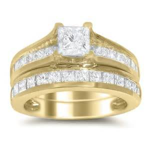 wedding rings his and hers cheap 9 stunning cheap wedding band sets his and hers
