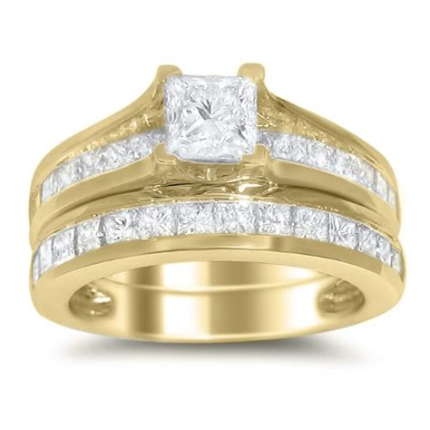 Wedding Rings His And Hers Cheap by Wedding Rings His And Hers Cheap 9 Stunning Cheap
