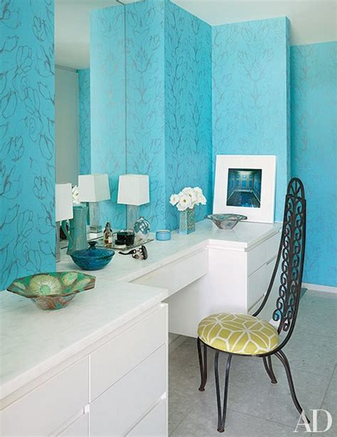 bathroom colors 2016 architectural digest s 15 hot bathroom colors 2016 ideas