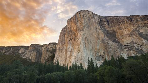 apple yosemite here are all of os x yosemite s beautiful new wallpapers